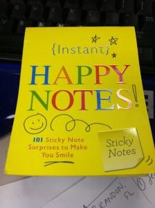 happynotes2
