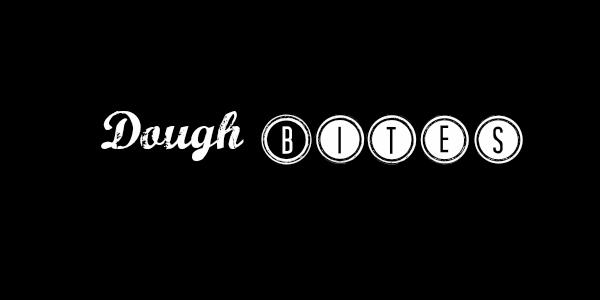 doughbites