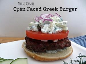 GreekBurgerNSD.jpg