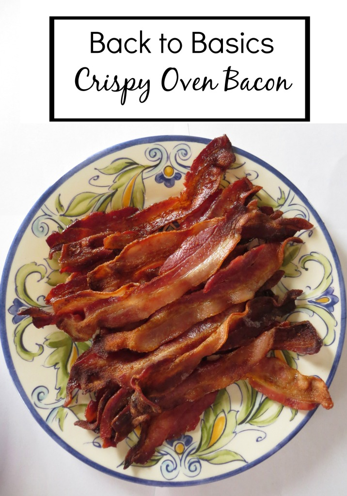 CrispyBacon